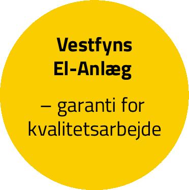 Vestfyns el-anlæg